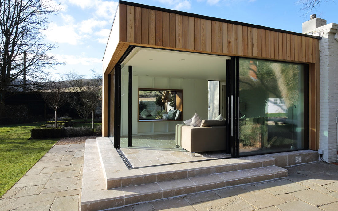 Sustainable architecture and building design, architect Oxfordshire, architect Berkshire, Architect Buckinghamshire, Architect Hampshire, local architect, contemporary architecture, house extensions, home extensions, sustainable building materials, sustainable design, architecture firm, architectural design Berkshire, Listed Building Architectural design Buckingham, sustainable building materials,