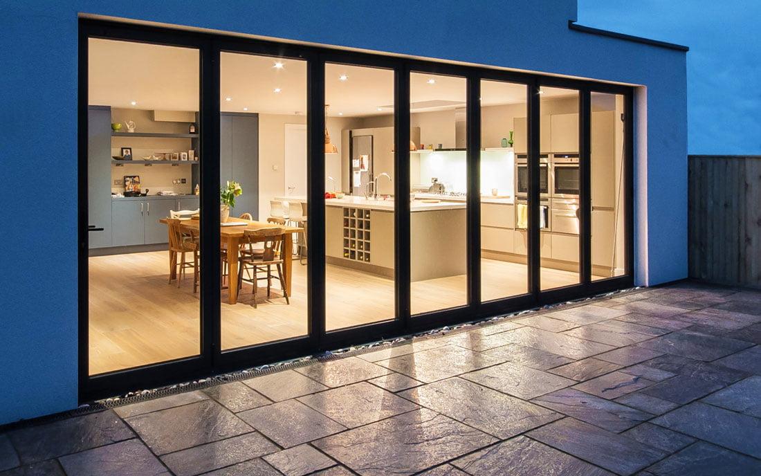 sliding-folding-doors